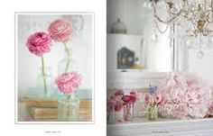 Image result for romantic lifestyle magazine