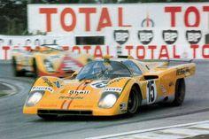24 heures du Mans 1971 - Ferrari 512M #15 - Juan-Manuel Juncadella / Nino… - https://www.luxury.guugles.com/24-heures-du-mans-1971-ferrari-512m-15-juan-manuel-juncadella-nino/