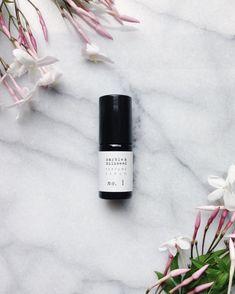 perfume serum no 1