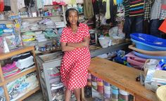 East Africa: Rwanda-Kenya Trade Forum to Address Challenges Faced By Women in Business