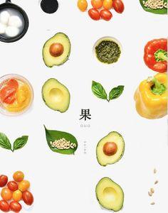 Combinații de fructe incompatibile care vă pot chiar îmbolnăvi     Știu că este greu de crezut dar mâncând combinații de fructe incompatibile vă pot face să vă îmbolnăviţi. Deci dacă acesta este cazul cum puteți consuma fructele fără să vă îmbolnăviți? Pentru că atunci când mâncați anumite fructe în combinație cu alte alimente corpul dumneavoastră produce toxine și reacții chimice dăunătoare organismului. Aceste toxine pot duce la boli serioase.  Astfel prima regulă este de a acorda atenție… Avocado, Neutral, Lawyer