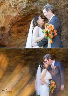 Andrew & Christine's wedding – Castaways, Waiuku Mr Mrs, Auckland, Wedding Dresses, Fashion, Bride Dresses, Moda, Bridal Gowns, Fashion Styles, Weeding Dresses