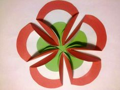 Diy And Crafts, Crafts For Kids, Arts And Crafts, School Board Decoration, Origami, Tudor Rose, Republic Day, Animal Crafts, Classroom Activities