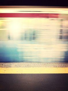 Metro Speed ~ 18/52 Project