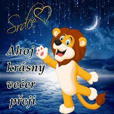 Good Night, Anna, Movie Posters, Facebook, Nighty Night, Film Poster, Good Night Wishes, Billboard, Film Posters