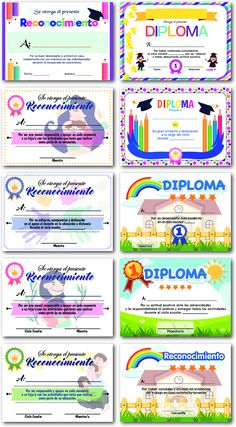 English Classes For Kids, Eid Stickers, Science Classroom Decorations, Letters For Kids, School Photos, Google Classroom, Interactive Notebooks, Drawing For Kids, Kids Education