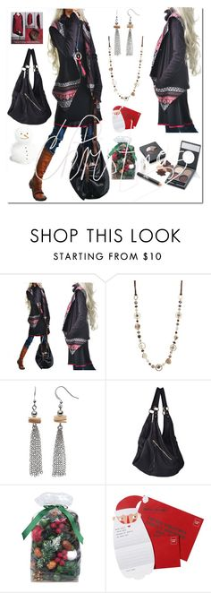 """""""Idea 2 Lifestyle Sponsored Contest - Win item from your choice!!!!"""" by ilona-828 ❤ liked on Polyvore featuring Sonoma life + style, Mary + Marie, MustHave and polyvoreeditorial"""