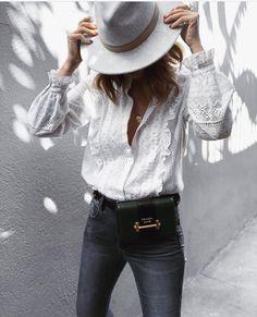 Casual Zara shirt ✔️✔️✔️📷 @jazy_g