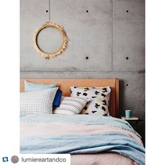 #Repost @lumiereartandco  Sweet 'Summer Printscape' textiles. Today we are at @life_instyle on the @greenhouseinteriors stand #1240. Wholesale orders are now being taken.  by @annetteobrien Styling by @greenhouseinteriors #lumiereartandco #summerprintscape by greenhouseinteriors presented by SuperiorCustomLinens.com