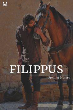 Filippus meaning Fond of Horses namen französisch namen meisje unie. Filippus meaning Fond of Horses namen französisch namen meisje uniek namen nederlandse namen verraten names hispanic