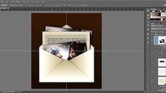 "tutorial Photoshop ""SOBRE"""