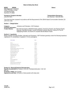 Cosmetology Resume Example  Resume Examples Cosmetology And Bath
