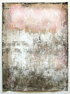Handmade Oil Painting On Canvas Abstract Painting Old Abstract Art Dav – parsleyral Simple Oil Painting, Oil Painting Abstract, Abstract Wall Art, Art Texture, Texture Painting, Modern Art, Contemporary Art, Horse Sculpture, Encaustic Art