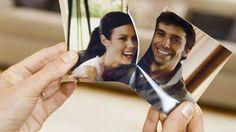 Consejos para superar una relación amorosa y olvidarte de esa persona