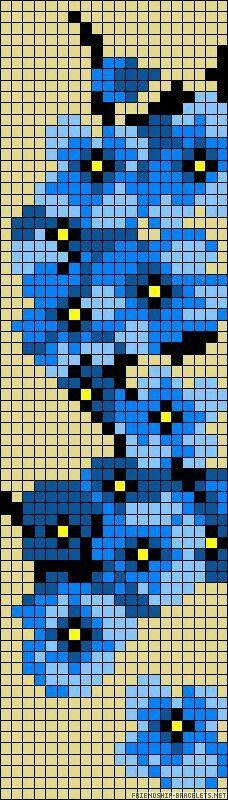 04a360f6458768ce4b6c0a708d46462b.jpg (228×800)