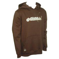 O`Neill Mens ONeill Jager Bomb Sweat. Chestnut Brown No description http://www.comparestoreprices.co.uk/fashion-clothing/oneill-mens-oneill-jager-bomb-sweat-chestnut-brown.asp