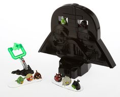 Hasbro Toy Fair Press Release « Imperial Holocron