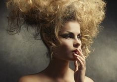 Google Image Result for http://rfm4life.com/wp-content/uploads/2012/07/high-fashion-hairstyles-12-500x350.jpeg
