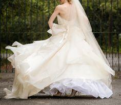 ¡Nuevo vestido publicado!  Alvina Valenta Wedding Dresses 9306 ¡por sólo $23000! ¡Ahorra un 31%!   http://www.weddalia.com/mx/tienda-vender-vestido-de-novia/alvina-valenta-wedding-dresses-9306/ #VestidosDeNovia vía www.weddalia.com/mx