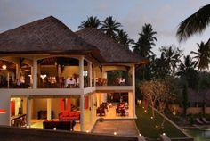 """Daftar Harga Kamar Furama Villas & Spa """"Hotel Bintang 5 Terbaik di Bali"""" - http://www.bengkelharga.com/daftar-harga-kamar-furama-villas-spa-hotel-bintang-5-terbaik-di-bali/"""