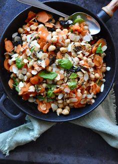 marokkolainen salaatti3