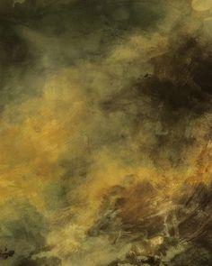 Painting Texture Grunge Dirt Oil Arti