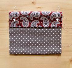 Hobo Bag Tutorials, Sewing Tutorials, Headbands, Patches, Shoulder Bag, Crochet, Deco, Sew Bags, Backpacks