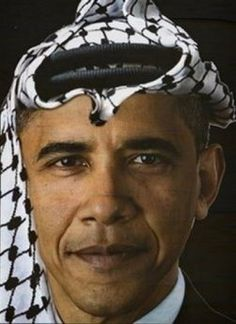 U.S. GOV'T FUNDING $313M IN MORTGAGES - FOR PALESTINIANS ON WEST BANK - Obama voter will remain clueless about this event. The media won't touch it. We have to say one thing about Obama, he's consistent in one way, his love of the Muslim Brotherhood and his loathing of Israel. Once a Muslim always a Muslim. Doubt me? Check out Taqiyya and Kitman  If this doesn't irritate the hell out of you, check your pulse. ~J.C.