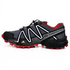 De SalomonAdidas Y New Mejores 43 ShoesSneakers Imágenes f7Y6ygb