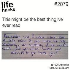 Photo (1000 Life Hacks)