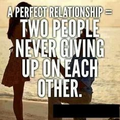 Powerful Love Quotes Classy 109 Best Quotes Relationships Images On Pinterest  Proverbs Quotes .