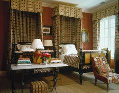 2003 bedroom