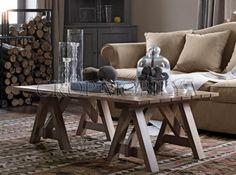 Evlerimizin vazgeçilmez mobilyalarından sehpa modelleri için bakmanız yeterli olacaktır..