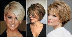 3.bp.blogspot.com -QXxrPZWsmKY WW6NkBWnsKI AAAAAAAAXVo hpn4ZLU_8AkaGGYgmkk_fslWIGr893IKgCLcBGAs s1600 cortes-cabello-mujeres-maduritas-tutorial.jpg