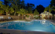 Our luxury Orlando apartment community is minutes from everywhere you need to be