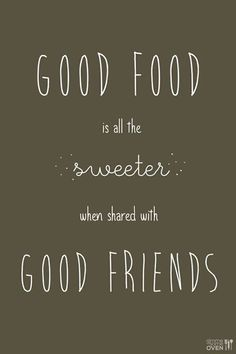 So true, couldn't agree more #3brothersbakery #sweet