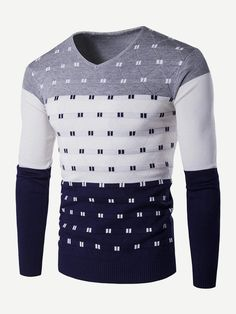 234f05458ce 346 Best Men Shirts / outfits images in 2019 | Shirt outfit, Shirts ...