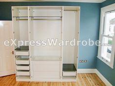 IKEA-Pax-Wardrobe-Design-2.jpg (800×600)
