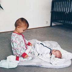 Mamusia  #rodzicewsieci#blogparentingowy #morning #goodday #vscokids#vscolife #instamatki #instadziecko #wielodzietni#rodzina #kids #kidsoninstagram #douterslove #justbaby#igkids #jestembojestes #mylove #douters #motherlife #mojewszystko #girlspower