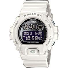 Pánské hodinky Casio DW-6900NB-7E