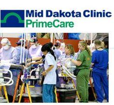 Dakota's Medical Clinics for Weight Loss Management Programs and Diet Plan (Reduce Belly Fat Apple Cider Vinegar) Dr Oz Weight Loss, Paleo Diet Weight Loss, Weight Loss Chart, Best Weight Loss Pills, Weight Loss Water, Best Weight Loss Program, Medical Weight Loss, Weight Loss Shakes, Weight Loss Surgery