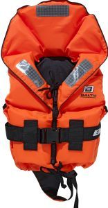 Baltic lifejacket for kids http://www.compassmarine.co.uk/baltic-lifejackets-for-babies-children-c102x1437529