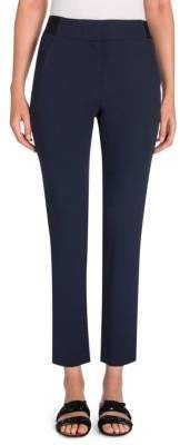 9e04d3380 13 Best Women's Skinny Jeans images | Skinny Jeans, Stretch denim, Jeans