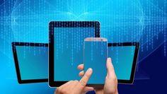 Consommez plus de données sur votre téléphone sans payer plus!