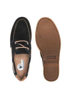 sapatos para 16 brinquedos de material personalizado Hot