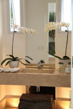 NÓS SOMOS AS VISITAS-2 como receber em casa decoração mesas