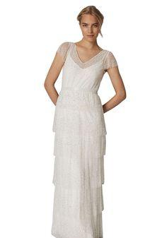 fa62d871c402b 9 Best Phase Eight Wedding Dresses images | Beautiful wedding dress ...