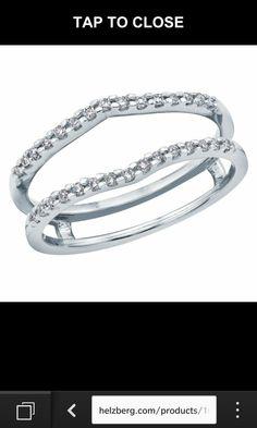 My RING!! Part 2 #LOVEIT