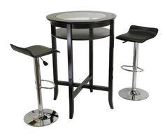 Black Winsome Wood Air Lift Adjustable Modern Stools, Set of 2 for sale online Adjustable Bar Stools, Swivel Bar Stools, Swivel Chair, High Back Accent Chairs, Metal For Sale, Lift Design, Winsome Wood, Metal Stool, Mattress Sets