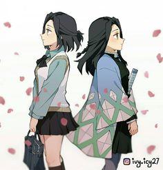 Anime Oc, Anime Demon, K Project Anime, Haikyuu Tsukishima, Digital Art Anime, Himiko Toga, Satsuriku No Tenshi, Anime Characters, Anime Films